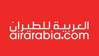 Air_20Arabia22-sm22-sm.jpg