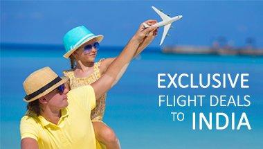 Flight_20india2-sm2-sm.jpg