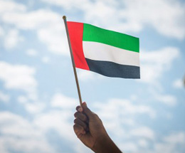 UAE National Day Holiday Packages15-sm.jpg