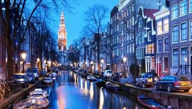 Amsterdam15-smp.jpg