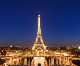 Eiffel Tower8-sm.jpg