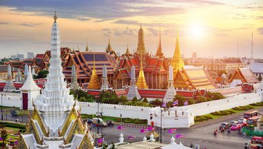 Holiday packages to Bangkok4-sm.jpg