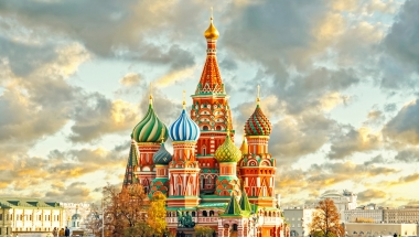 Moscow - Russia Tour Package14-smp.jpg