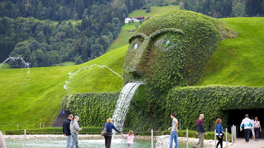 Places to visit in Austria.jpg