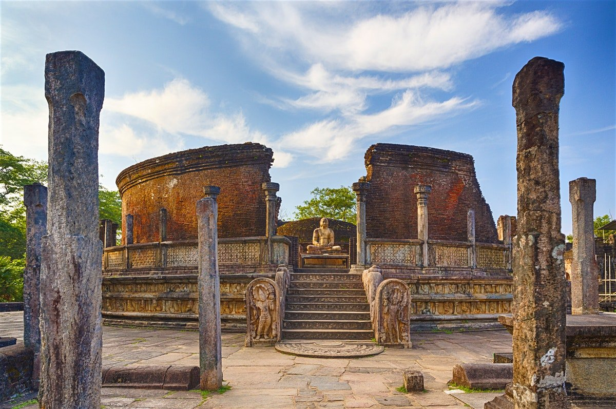 Polonnaruwa3-lg.jpg