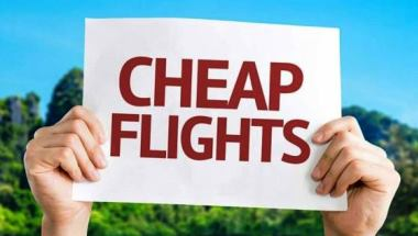 cheap flight tickets12-smp.jpg