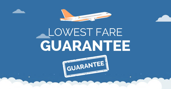 Air Ticket Travel Agents In Hyderabad